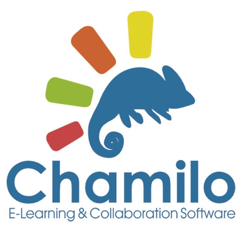chamilo-softgalia