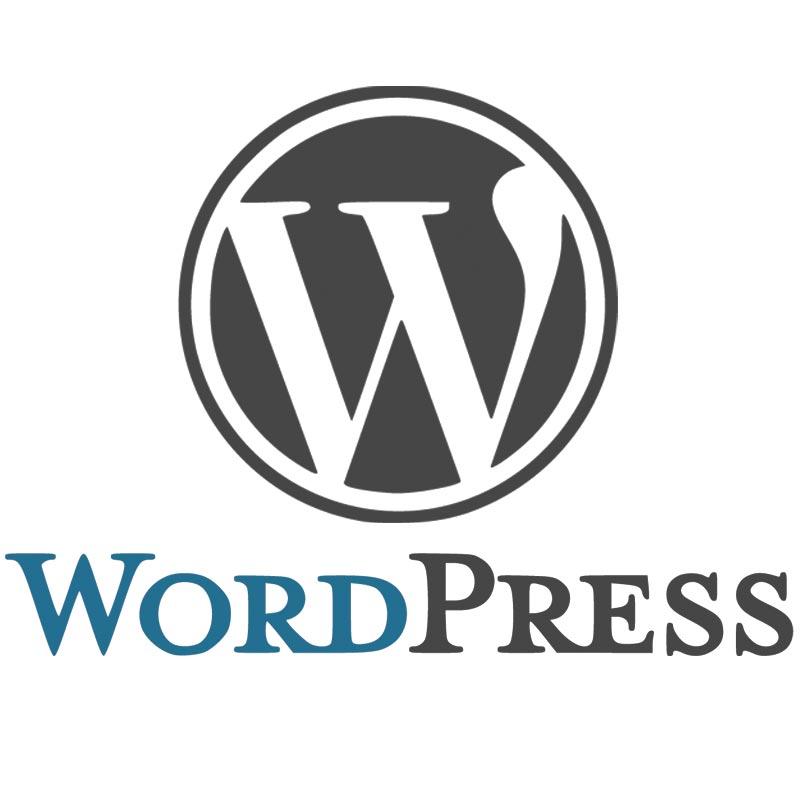 wordpress-softgalia